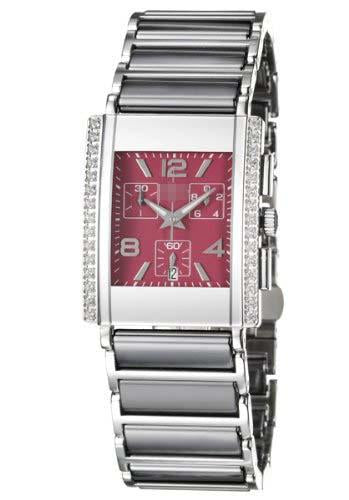 Wholesale Watch Dial R20670302