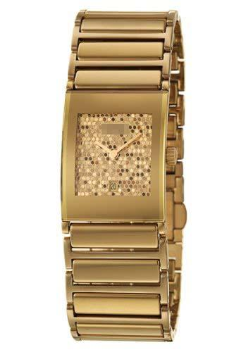 Wholesale Watch Dial R20791252