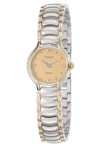 Wholesale Watch Dial R48747273