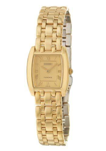 Wholesale Watch Dial R48754253