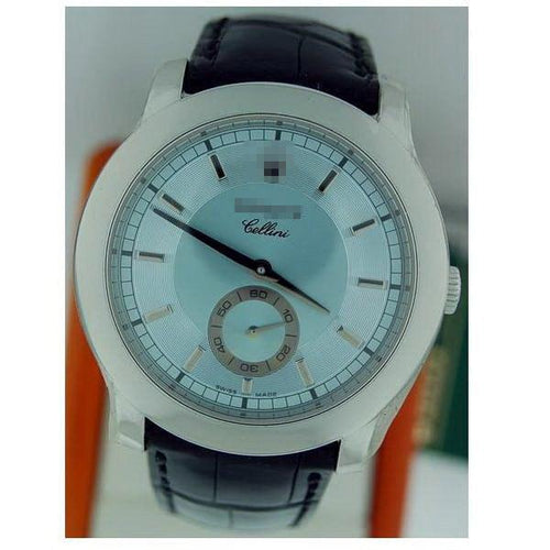 Wholesale Silicone Watch 52416