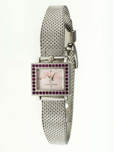 Wholesale Pink Watch Dial