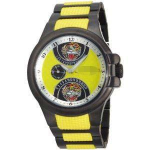 Customize Watch Dial SP-BTG
