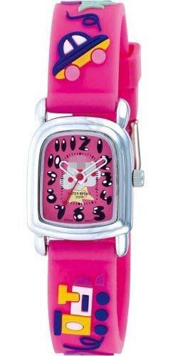 Wholesale Fuchsia Watch Dial