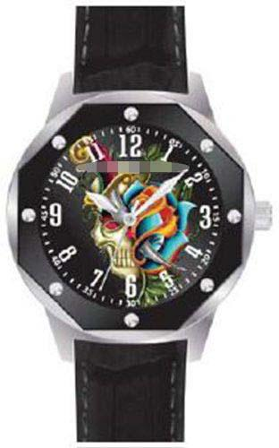 Customize Watch Dial SWI-663