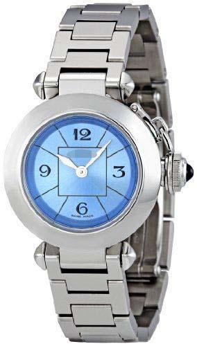 Customize Watch Dial W3140024