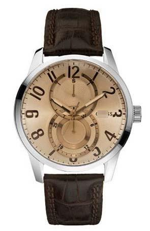Wholesale Camel Watch Dial W95127G2