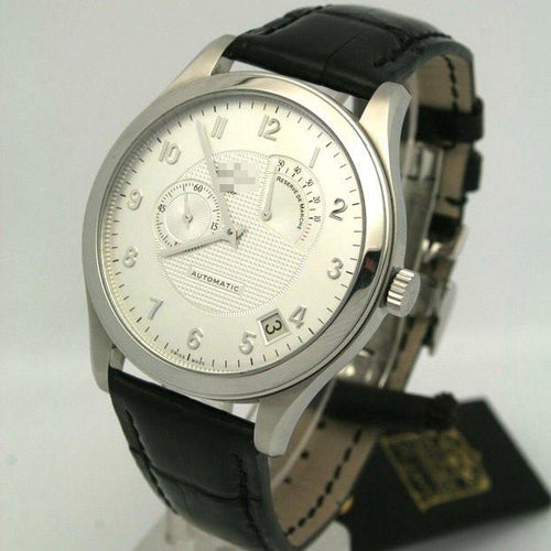 Wholesale Female Watches 03.0520.685/01.c492