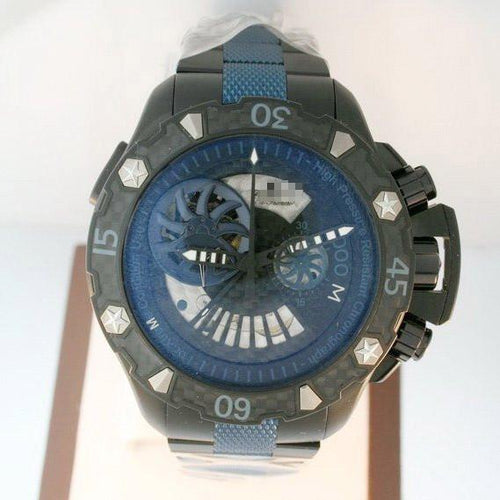 Designer Watch Suppliers 96.0529.4021/51.M533