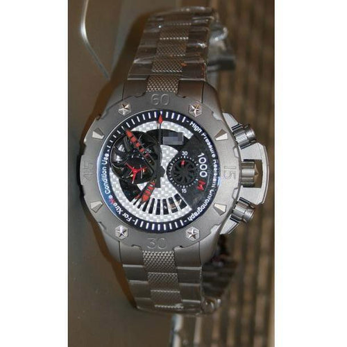 Fashion Designer Watches 95.0527.4021/02.m530