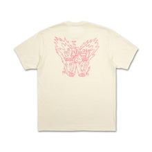 Load image into Gallery viewer, Stunna Boy x 143 Collab Tee