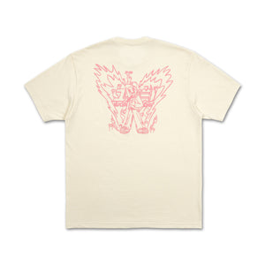Stunna Boy x 143 Collab Tee