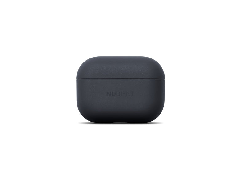 Nudient - AirPods Pro - Midwinter Blue