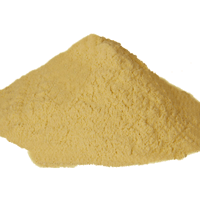 Tongkat Ali Extract powder @ Fuel Human Performance 2