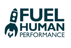 Fuel Human Performance