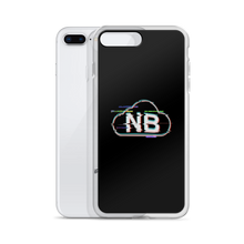 Load image into Gallery viewer, Nick Benci Cloud Phone Case