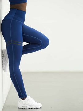 Anti Cellulite Leggings Buy 2 Get 1 Free