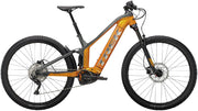Trek Powerfly FS 4 625W - 625 Wh - 2021 - 27,5 Zoll - Fully