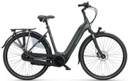 Batavus Finez E-go® Power - 625 Wh - 2021 - 28 Zoll - Damen