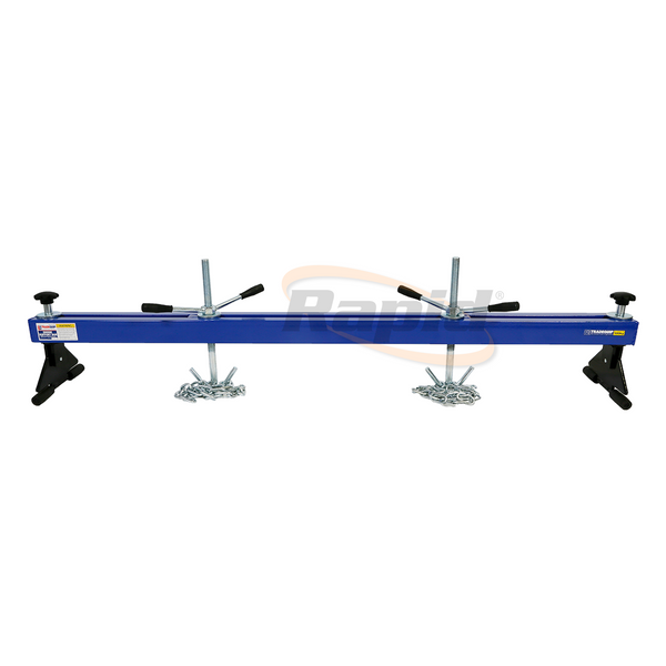 ENGINE DUAL SUPPORT BAR 500KG