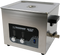 ULTRASONIC CLEANER 13LTR