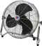 FAN SUPERFLOW FLOOR 450MM