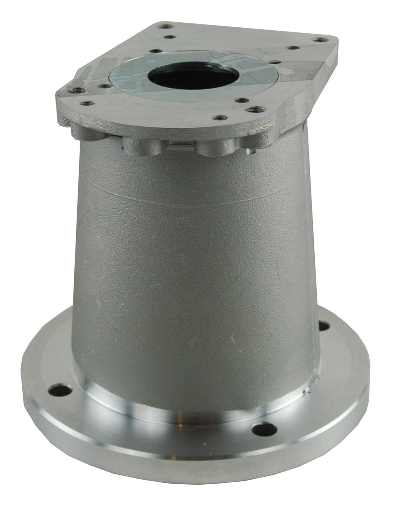 Bell Housing - Engine 110mm Male - GP2DIN