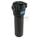 Pressure Filter 25µm, 6 Bar Bypass, G3/4 (H-285mm)