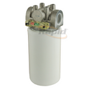 FSD Medium Pressure Filter Assembly