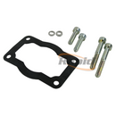 Gasket and bolt kit for PMS pumps