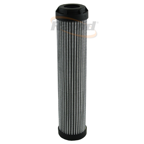 Pressure Filter Element FHP010 25µm Absolute