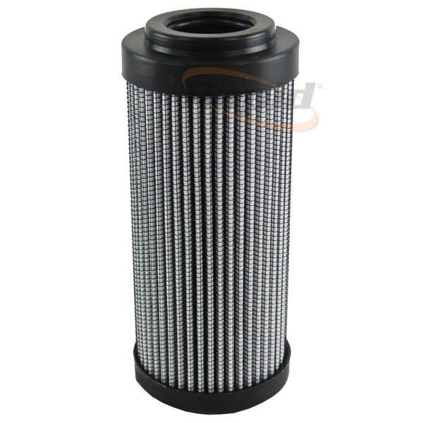 Pressure Filter Element FMM050-4 25µm Absolute