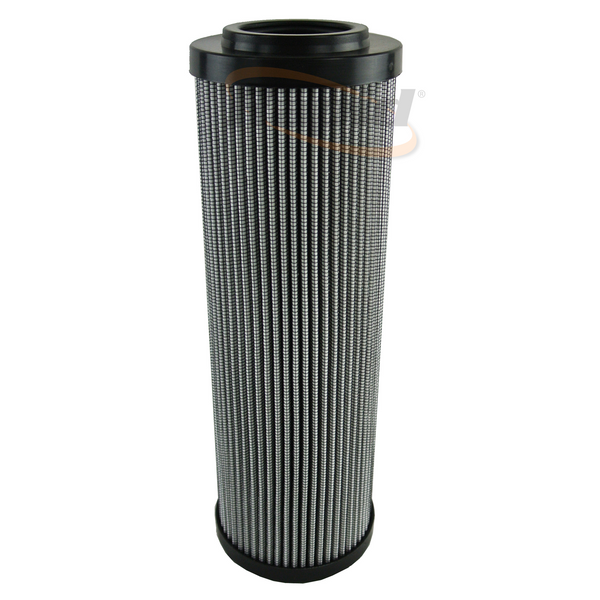 Pressure Filter Element FMP320-2 25µm Absolute