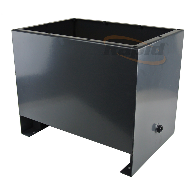 Tank - Industrial Coated 25 Litre