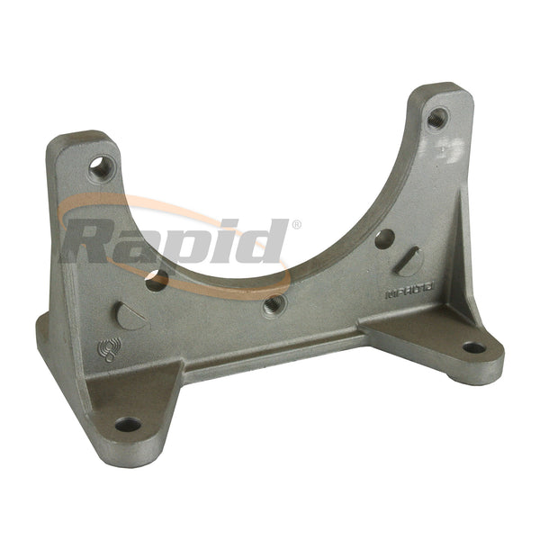 Bell Housing Foot Mount D160-180