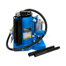 BOTTLE JACK AIR/MANUAL PRO 30,000KG