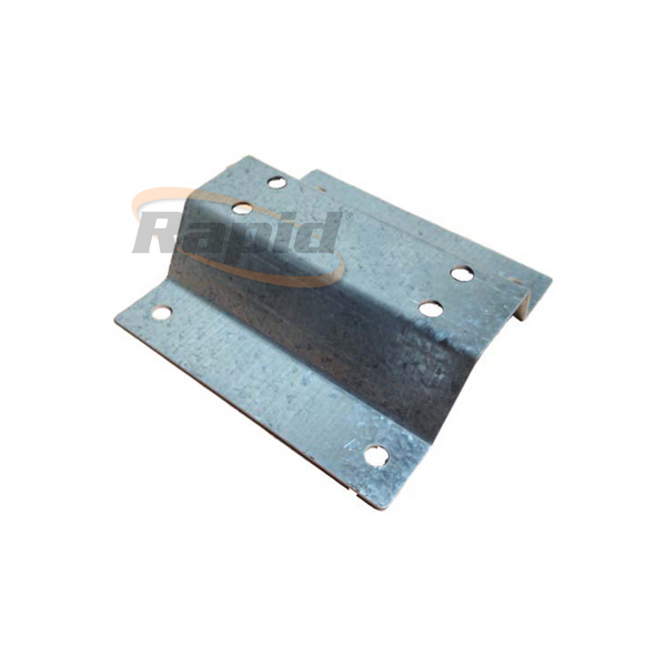 Mount for Power Units 010 030 13X