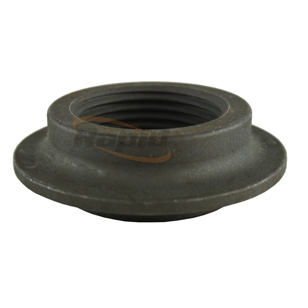 Sight Glass Weld Nut 3/8""