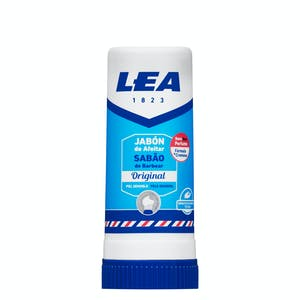 Jabón de afeitar en roll-on Lea 50 ml