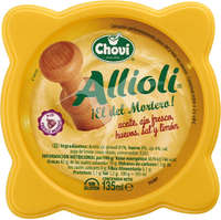 Chovi allioli 150ml