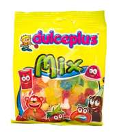 Gominolas blandas Mini Mix Pica 100 g.