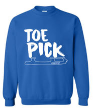 Load image into Gallery viewer, Crew Neck Sweatshirt