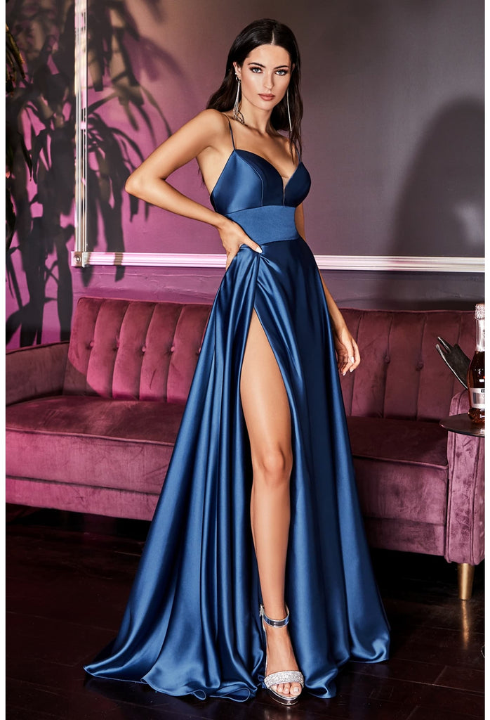 New Arrivals Evening Dresses Under $700.00