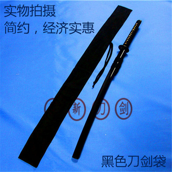 Sword Bag 135CM Swords cosplay