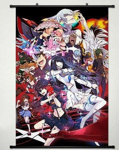 Wall Scroll - Kill La Kill