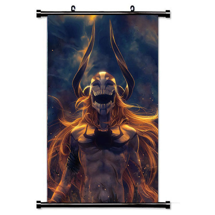 Wall Scroll - Bleach