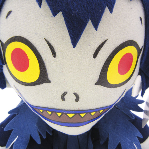 Plush Toy - Death Note Luke
