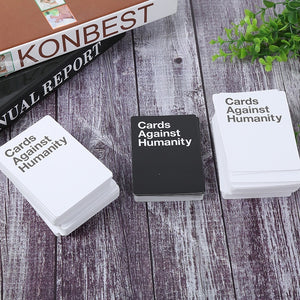 Board Game - Cards Against Humanity: Absurd Box