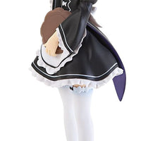 Re Zero REM PM Ver.1.5 figure SEGA (pre-order 10 days shipping from Japan)