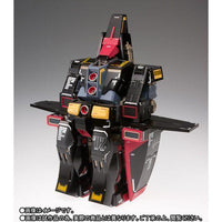 GUNDAM FIX FIGURATION METAL COMPOSITE Psycho Gundam Gloss Color Ver. Limited